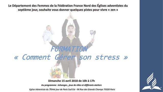 Flyer_Stress 2