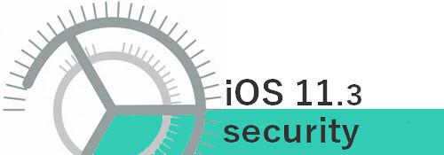 ios11-3s