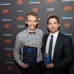 Conlan Sprickerhoff (Directors Award Snucins)