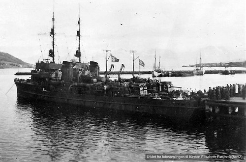 Norge 1940 (5892)