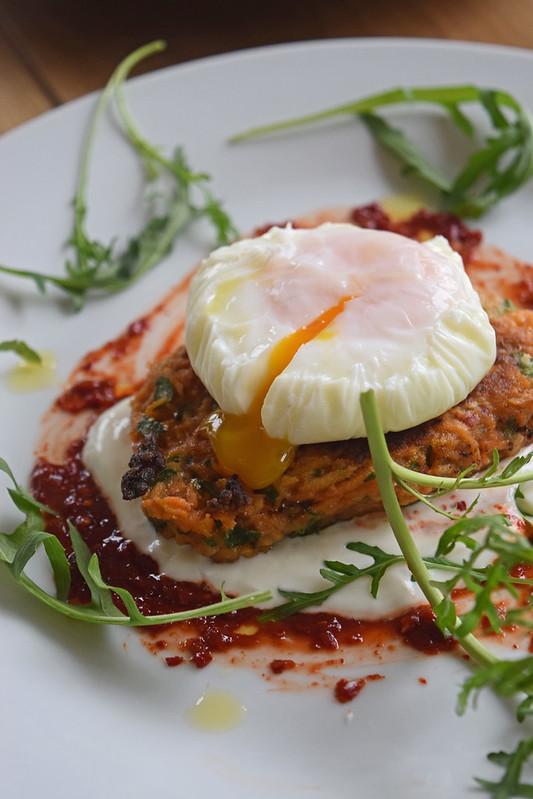 blog cuisine anglaise chez becky et liz