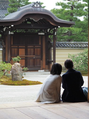 180319_Kyoto-038