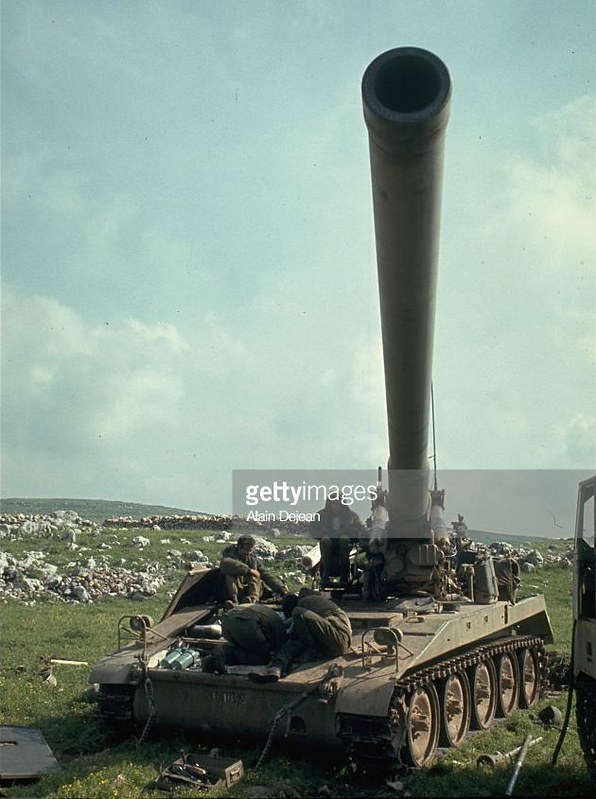 175mm-M107-golan-197404-4lj-1