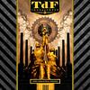 TourdeForce - Very Industrial People (2018)