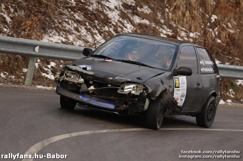 RallyFans.hu-11900