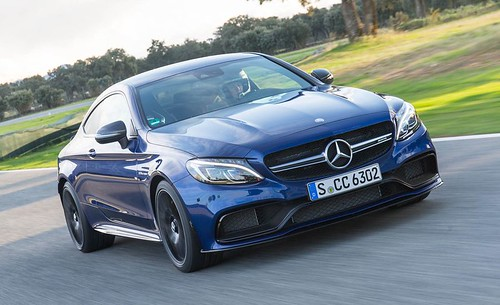 2017-mercedes-amg-c63-coupe-first-drive-review-car-and-driver-photo-662388-s-original