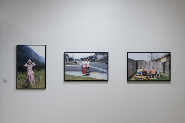 2018 This Land is Whose Land Exhibit_001