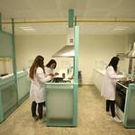 Beslenme İlkeleri Uygulamaları Laboratuvarı 3
