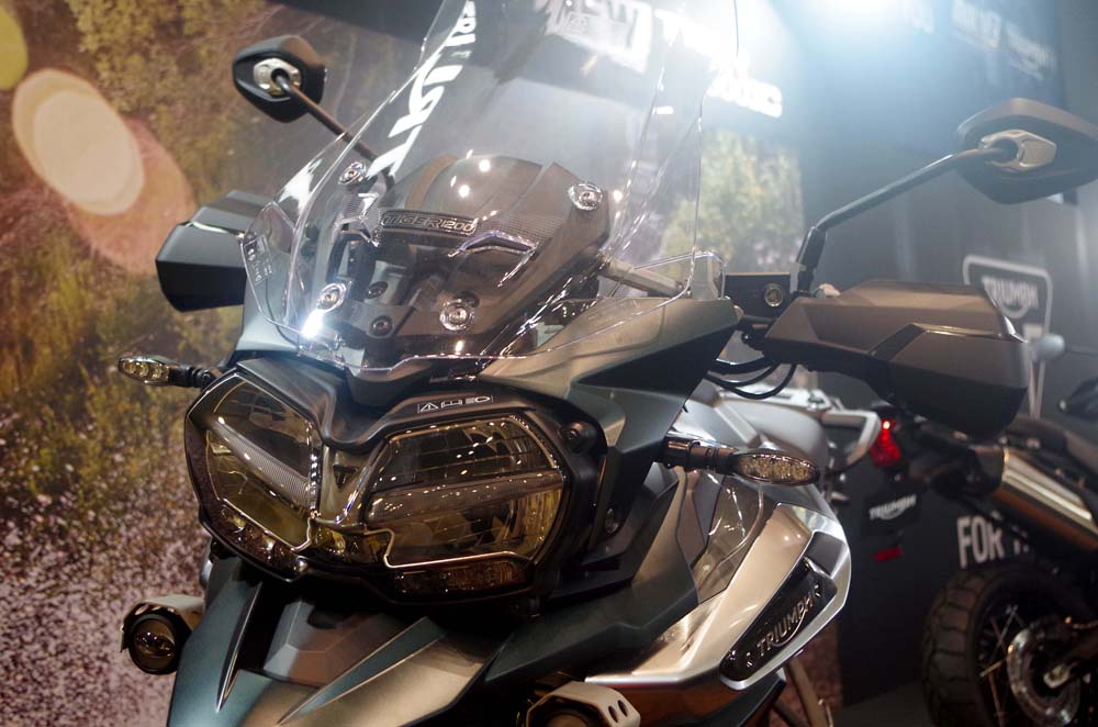 toomilog-Tokyo_Motorcycle_Show_2018_114