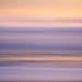 El mar 2 by Enrique Waizel