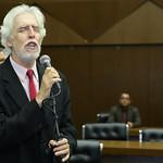 qui, 12/04/2018 - 15:15 - Vereador: Arnaldo Lula Godoy Local: Plenário Amynthas de BarrosData: 12-04-2018Foto: Abraão Bruck - CMBH