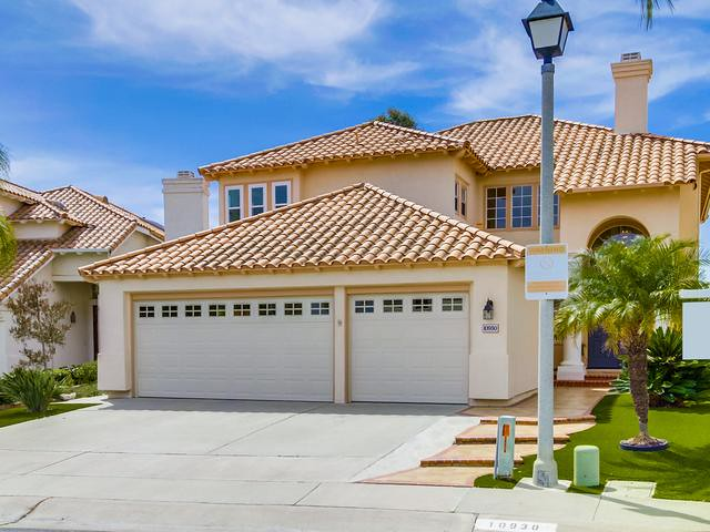 10930 Patina Court, Scripps Ranch, San Diego, CA 92131