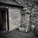 The Potting Shed 1