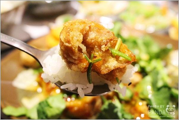 生活Pasta複合式餐飲中壢店 (22)