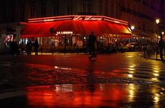2018-03-15 Paris möte dag 2