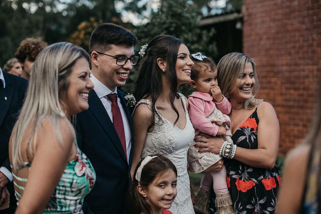 204_T+M_Casamento_BaixaRESBlog