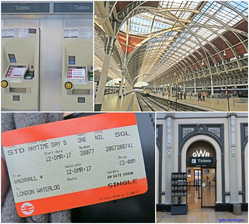 2for1-travel-london-ArcelorMittal Orbit-17docintaipei (4)