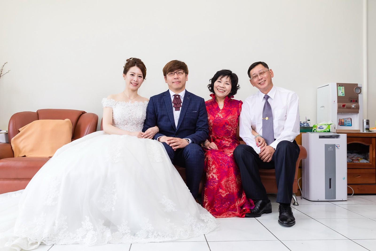 昱宏&千禾、婚禮_0320