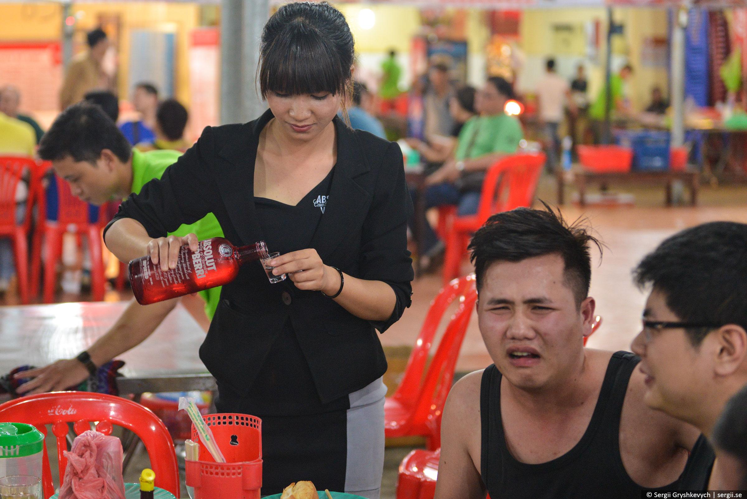 da-nang-vietnam-2014-47