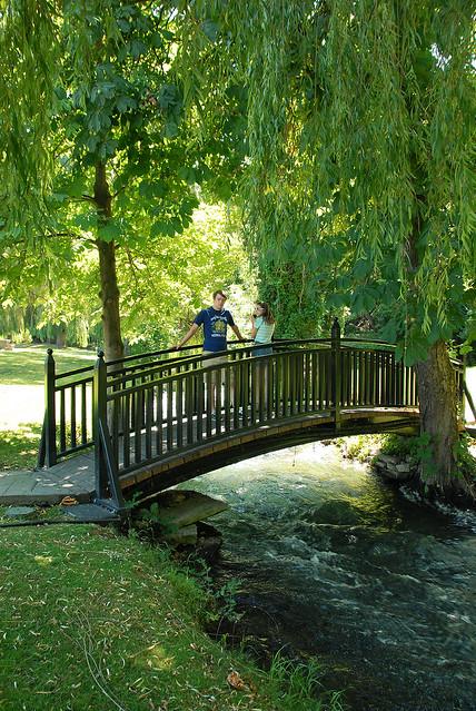 Polson Park (17)