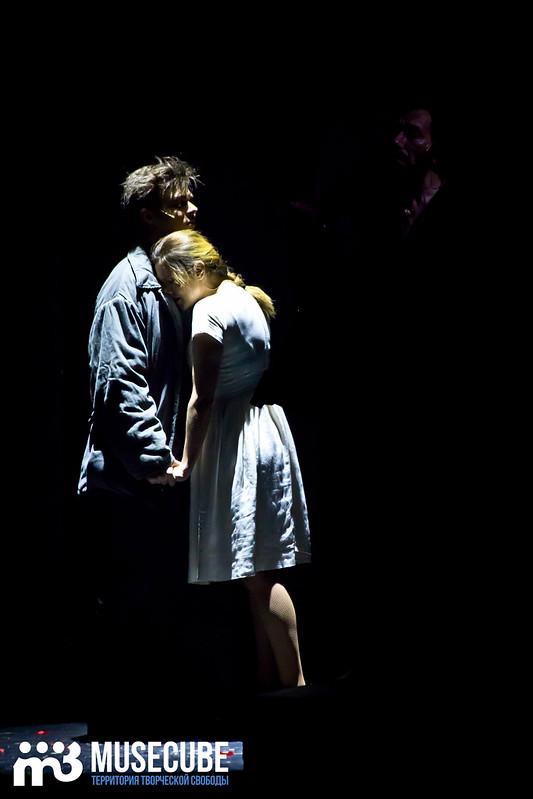 Prestuplenie_i_nakazanie_Teatr Mjuzikla-170