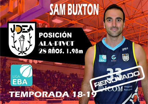 SAM BUXTON2