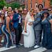BrooklynPrideFestival2018-8(NY)