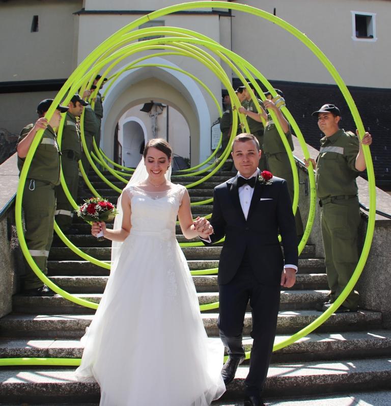 2018_06_10 Hochzeit_Artur und Aline