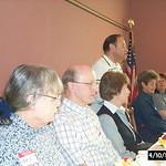 1999-04-10_[1999-04-27 AGPC - regional - Hershey]_P00002851999