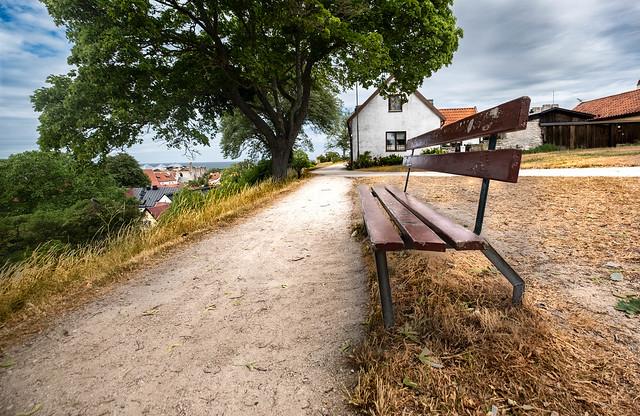 Gotlandsbok