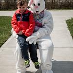 Easter-EGG-HHKY-2018 (80 of 205)