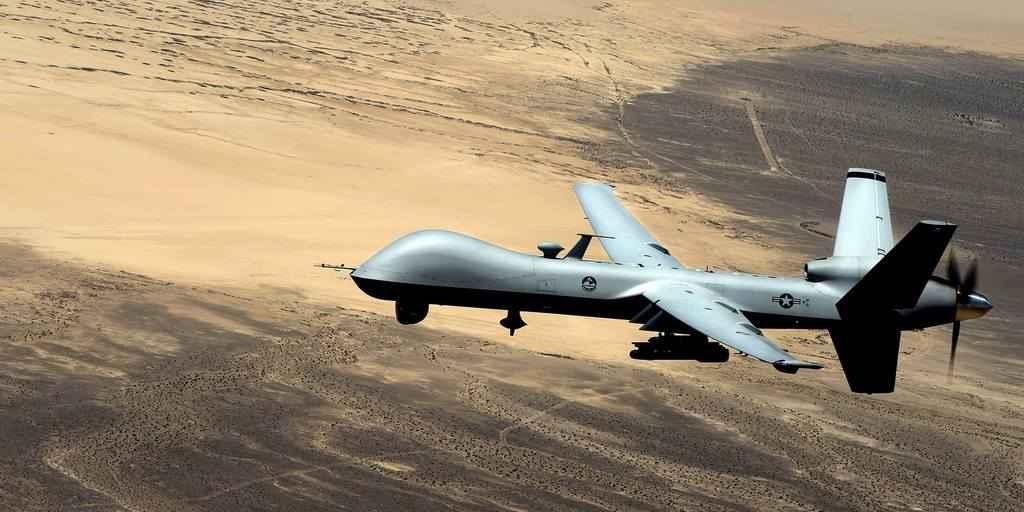 3000 employés de Google exigent la fin de la coopération avec les militaires sur l'A.I.