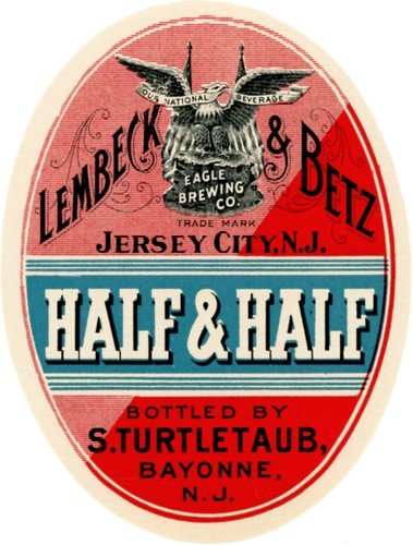 lembeck-and-betz-half-and-half