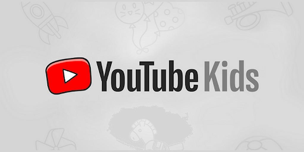 Google et YouTube recueillent illégalement des données sur les enfants