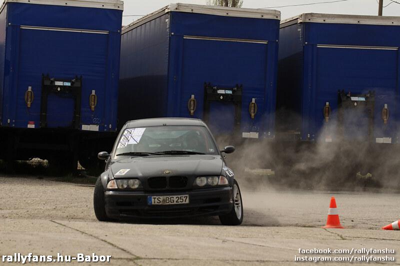 RallyFans.hu-12072