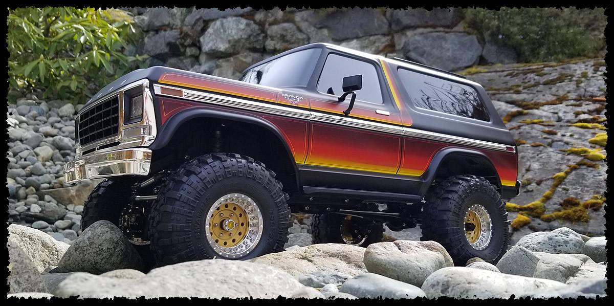TRX4_Bronco_44