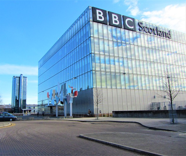 glasgow-ecosse-bbc-scotland-riverside-museum-clyde-walkway-thecityandbeauty.wordpress.com-blog-voyage-IMG_0106 (2)
