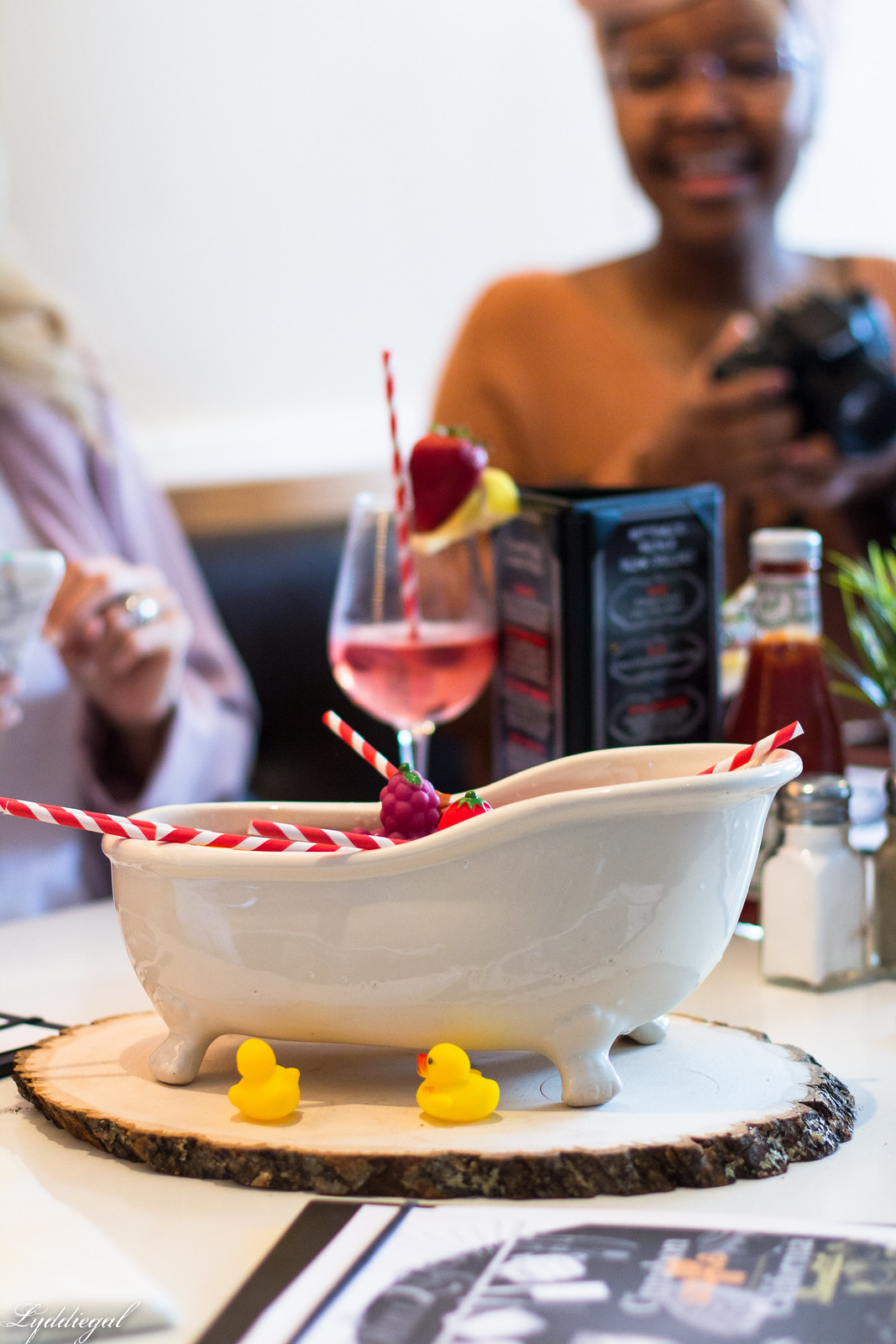 bathtub brunch punch at the place 2 be-2.jpg