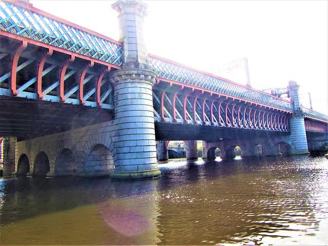 glasgow-ecosse-riverside-museum-clyde-walkway-thecityandbeauty.wordpress.com-blog-voyage-IMG_0173 (4)