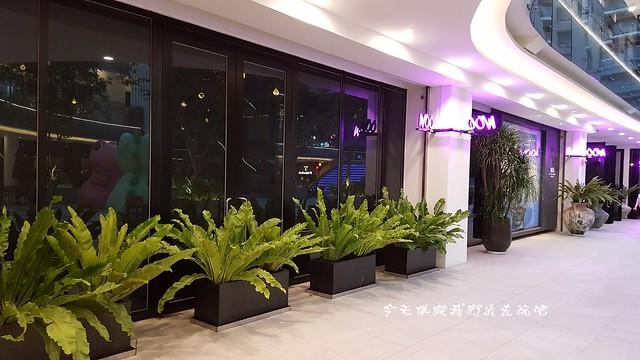 WOO taiwan_180503_0033
