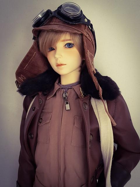 [Migidoll Miho] Alone mon aviateur p2 - Page 2 41917016135_d8d25f386b_z