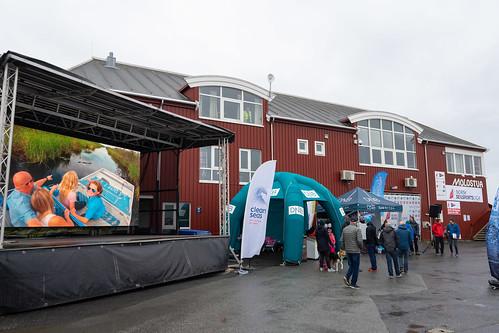 Seilsportligaen 1 div 2018 dag 1 F Tom Antonsen-4