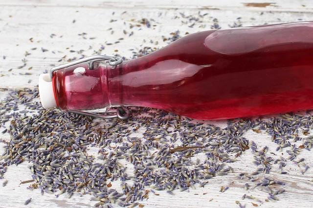 lavender-hair-rinse