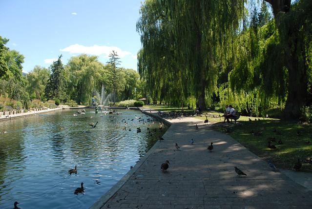 Polson Park (44)