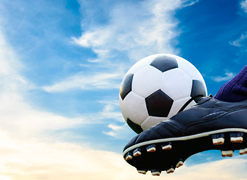 futebol_4_0_0