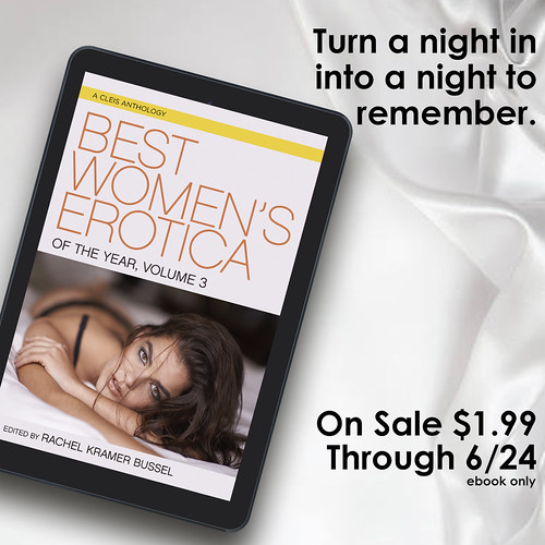 best-womens-erotica-ebook-sale