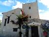 Torres de l'Horta d'Alacant -17