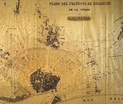 Pla d'Antoni Rovira i Trias