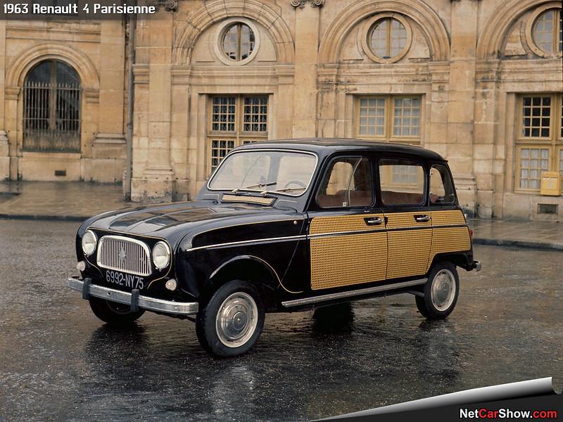 Renault-4_Parisienne-1963-hd