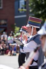 Fremont Summer Solstice Parade 2018 (350)